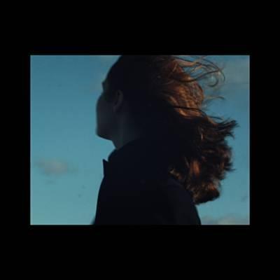 دانلود آلبوم موسیقی Eden توسط Hania Rani