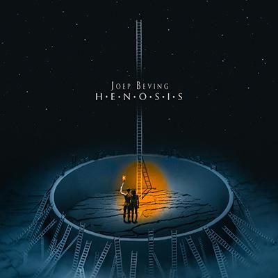 دانلود آلبوم موسیقی Henosis توسط Joep Beving
