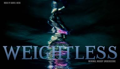 دانلود آلبوم موسیقی Weightless: Emotive Inspiring Underscore توسط Songs To Your Eyes