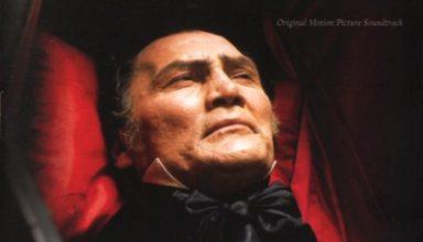 دانلود موسیقی متن فیلم Dan Curtis Dracula– توسط Robert Cobert
