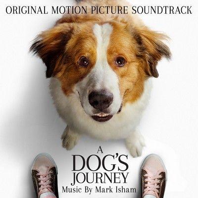 دانلود موسیقی متن فیلم A Dog's Journey