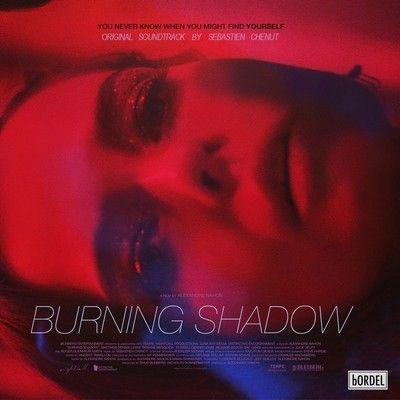 دانلود موسیقی متن فیلم Burning Shadow