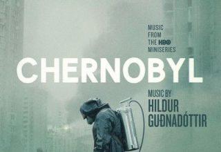 دانلود موسیقی متن سریال Chernobyl
