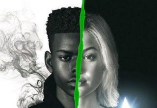 دانلود موسیقی متن سریال Cloak & Dagger: Season 2