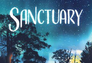 دانلود آلبوم موسیقی Sanctuary توسط Chris Heron