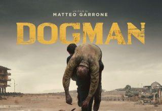 دانلود موسیقی متن فیلم Dogman