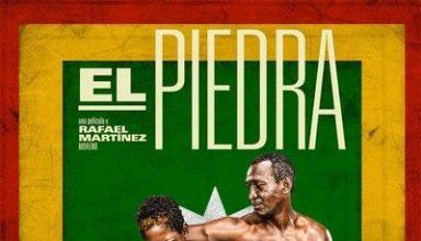 دانلود موسیقی متن فیلم El Piedra