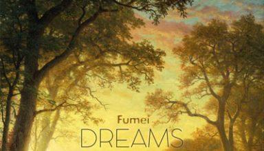 دانلود آلبوم موسیقی Classical Piano Dreams توسط FUMEI