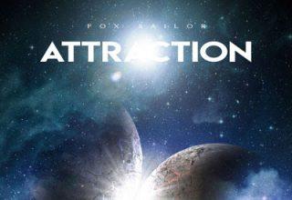دانلود آلبوم موسیقی Attraction توسط Fox Sailor