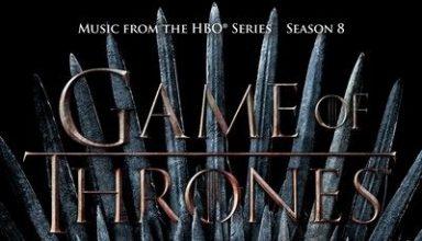 دانلود موسیقی متن سریال Game of Thrones: Season 8 – The Night King