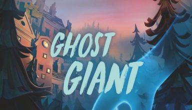 دانلود موسیقی متن بازی Ghost Giant
