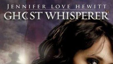دانلود موسیقی متن سریال Ghost Whisperer