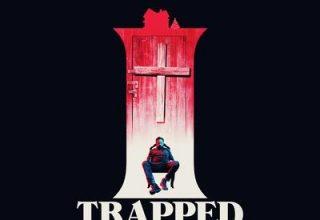 دانلود موسیقی متن فیلم I Trapped The Devil