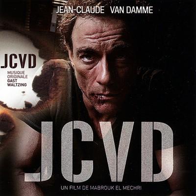دانلود موسیقی متن فیلم JCVD