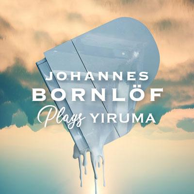 دانلود آلبوم موسیقی Plays Yiruma توسط Johannes Bornlof