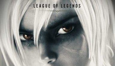 دانلود موسیقی متن بازی League of Legends: RISE / Awaken