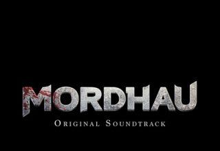 دانلود موسیقی متن بازی Mordhau