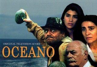 دانلود موسیقی متن سریال Oceano