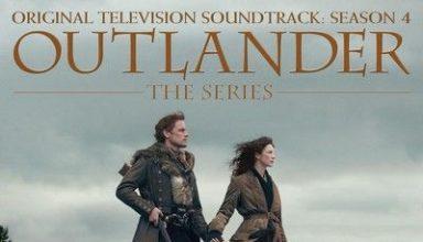 دانلود موسیقی متن سریال Outlander: Season 4