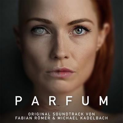دانلود موسیقی متن سریال Parfum