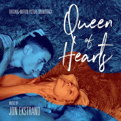 دانلود موسیقی متن فیلم Queen of Hearts