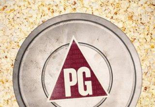 دانلود موسیقی متن فیلم Rated PG