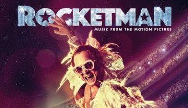دانلود موسیقی متن فیلم Rocketman