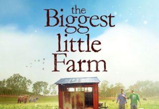 دانلود موسیقی متن فیلم The Biggest Little Farm