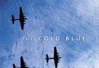دانلود موسیقی متن فیلم The Cold Blue