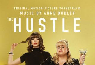 دانلود موسیقی متن فیلم The Hustle