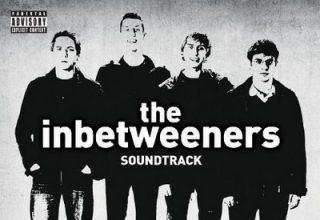 دانلود موسیقی متن سریال The Inbetweeners