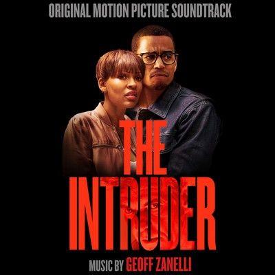 دانلود موسیقی متن فیلم The Intruder