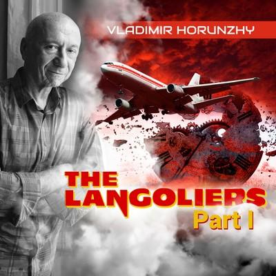 دانلود موسیقی متن سریال The Langoliers: Vol. 1-2