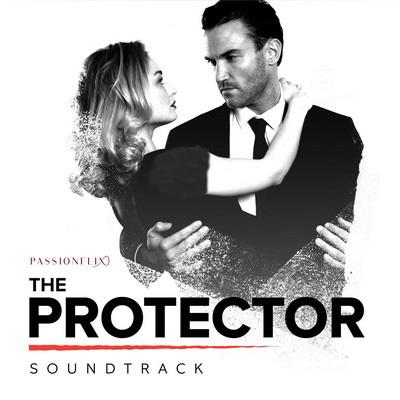 دانلود موسیقی متن فیلم The Protector