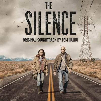دانلود موسیقی متن فیلم The Silence