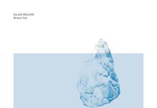 دانلود آلبوم موسیقی Glass Island توسط Richard Luke