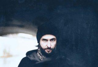 دانلود آلبوم موسیقی Ends توسط Giancarlo Erra