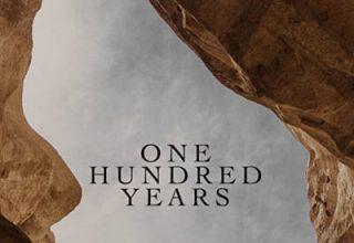 دانلود آلبوم موسیقی Life توسط One Hundred Years