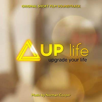 دانلود موسیقی متن سریال UP'LIFE – توسط Norman Cooper