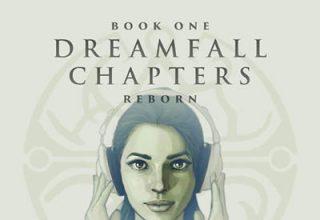 دانلود موسیقی متن فیلم Dreamfall Chapters Reborn – توسط Simon Poole