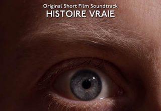 دانلود موسیقی متن فیلم Histoire Vraie – توسط Norman Cooper