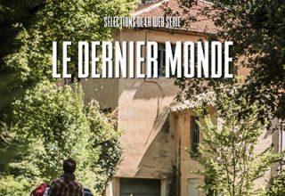 دانلود موسیقی متن فیلم Le Dernier Monde – توسط Norman Cooper