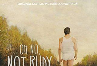 دانلود موسیقی متن فیلم Oh No, Not Rudy Again! – توسط Robin Schlochtermeier