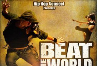 دانلود موسیقی متن فیلم Beat the World