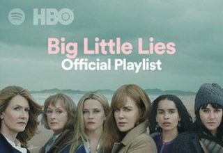 دانلود موسیقی متن سریال Big Little Lies: Season 2