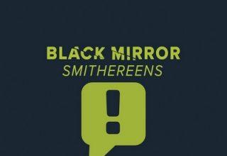 دانلود موسیقی متن فیلم Black Mirror: Smithereens