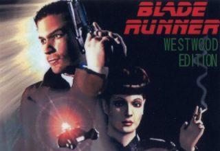 دانلود موسیقی متن بازی Blade Runner: WestWood Edition