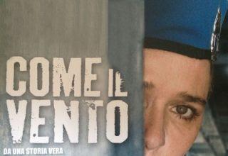 دانلود موسیقی متن فیلم Come il vento