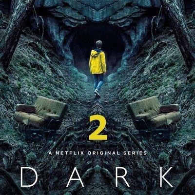 دانلود موسیقی متن سریال Dark: Season 2