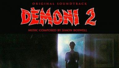 دانلود موسیقی متن فیلم Demoni 2